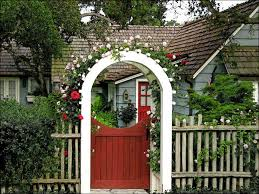 adding curb appeal to your house