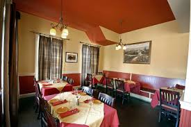 private party rooms rustico restaurant u0026 wine bar