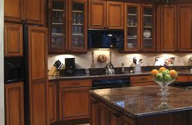 Staining Kitchen Cabinets Cost 100 Kitchen Cabinets Pricing Dining U0026 Kitchen