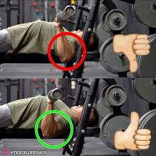 what should i be benching for my weight why do my shoulders hurt while lowering weight when bench pressing