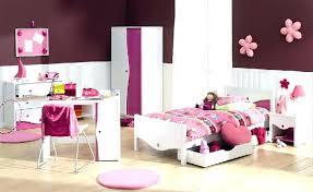 deco chambre filles idee deco chambre fille bilalbudhani me