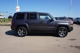 jeep patriot black rims used jeep for sale l a nissan
