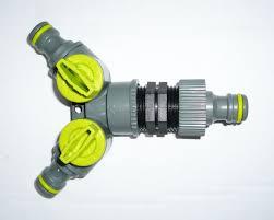 garden hose splitter garden hose splitter hose to hose arthritis