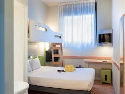 prix chambre ibis budget cheap hotel madrid ibis budget madrid calle 30