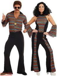 Studio 54 Halloween Costumes Disco Costumes Women Bing Images Costume Ideas