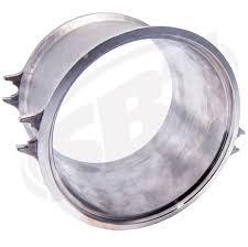 polaris stainless steel pump extension 700 780 900 1050 shopsbt com