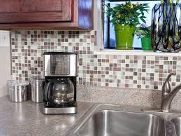 installing a kitchen backsplash mosaic tile installing kitchen backsplash decor trends easy