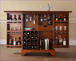 Office Bar Cabinet Furniture Modern Bathroom Cabinets Antique Liquor Cabinet For