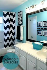themed bathroom wall decor bathroom decor tempus bolognaprozess fuer az