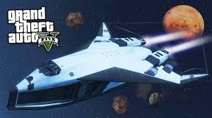 gta 5 mods ultimate spaceship mod gta 5 mods gameplay youtube
