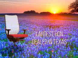 Home Depot Houston Tx 77075 Home Office Modern Tropical Desc Drafting Chair Chrome Barrister