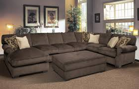 Inexpensive Sleeper Sofa Affordable Couches In Pretoria Broadway 2pc Lazboy Ls Ombre