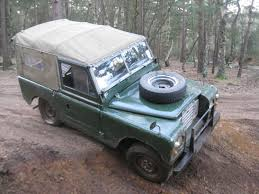 land rover series 3 off road overland live overland expedition u0026 adventure travel my land