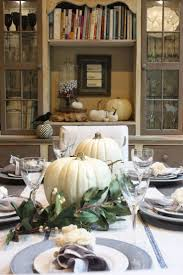 2259 best decorating images on pinterest fall decorations happy