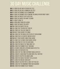 30 day music challenge entry 6 u2014 steemit