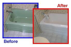 Bathtub Refinishing Florida Tampa Tub Refinishing Refinishing Services 2569 Mulberry St