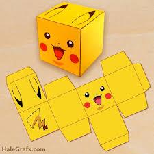 free pokemon party printables u2013 little wish parties
