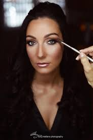 Makeup Artist In Westchester Ny Home Angela Make Me Up