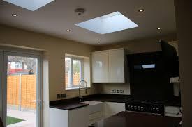 top 10 kitchen design tips by robert u0027s 21st century design