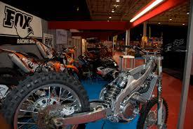 motocross fox fox mx suspension kits ride concepts motocross suspension