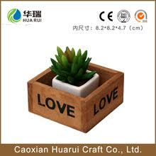 Lowes Planter Box by Lowes Planter Box Lowes Planter Box Suppliers And Manufacturers