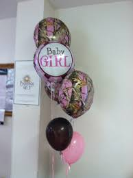 pink camo baby shower ideas you u0027ll love these