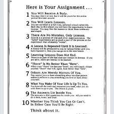 Starbucks Barista Job Description For Resume by 92 Best Quotes Favorite Sayings Images On Pinterest Karen O U0027neil