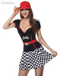 Cheerleader Costume Halloween Cheap Fancy Dress Cheerleader Aliexpress