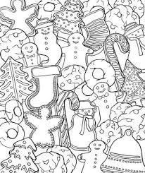 344 molbiller images coloring books coloring