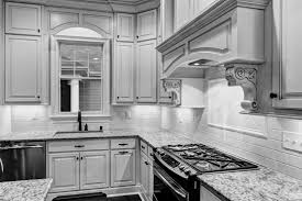 southern design home builders stonecroft homes southern living home builder