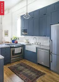 apartment cabinets for sale apartment kitchen cabinet ideas kitchen cabinets for sale by owner