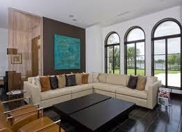 design your living room fionaandersenphotography co