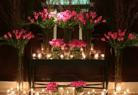 wedding flowers lebanon al rabih wedding organizers flower shop in lebanon wedding