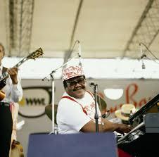 fats domino new orleans rock u0027n u0027 roll pioneer dies at 89 times