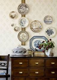 seize the whims random act of hanging plates the seize the whims random act of hanging plates white plates walls