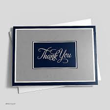 thank you card size thank you cards thank you card size standard fresh professional