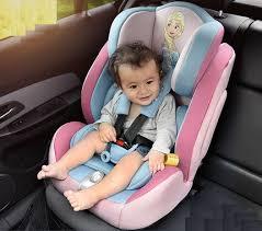 siege auto enfant 8 ans 8 couleurs babysing m3 voiture de sécurité enfants siège infantile
