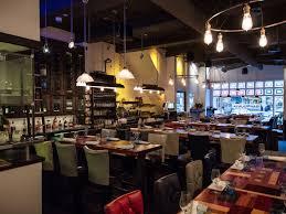 the 38 essential montreal restaurants october 2014 park