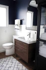 Bathroom Wall Cabinets Ikea Bathroom Wall Cabinets Ikea And Ikea Cabinet Breathingdeeply