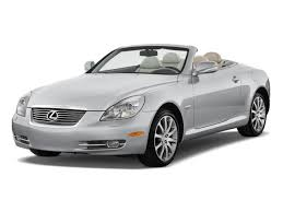 lexus sc430 dallas lexus sc 430 2010 auto images and specification