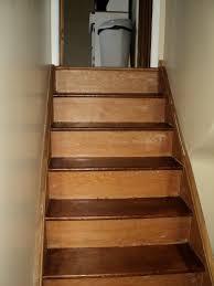 basement stairs design ideas latest door u0026 stair design