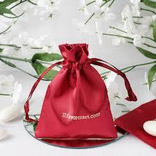 wedding supplies wholesale wedding supplies wholesale supplies efavormart