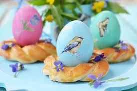 best decorated easter eggs mega news news how to decorate easter eggs the best