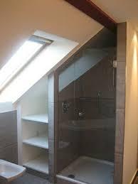 small attic bathroom ideas 40 creative attic bathroom ideas attic bathroom attic and