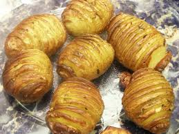 moveable feasts two sides ina u0027s rosemary roasted potatoes and