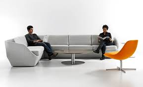 Office Guest Chairs Design Ideas Enjoyable Design Office Reception Chairs Simple Office Guest