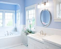 blue and white bathroom ideas blue bathroom home design ideas pictures remodel and decor blue