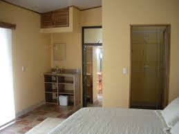 rentals 2 bed 2 bath house 1000 location of property naranjo alajuela tucan house brand new utilities included for rent 7109 17 67 nice opportunity to rent