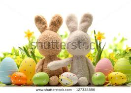 Easter Egg Rabbit Decoration by Easter Bunny Stock Images Royalty Free Images U0026 Vectors