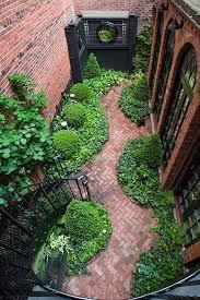 673 best sublime gardens images on pinterest garden ideas